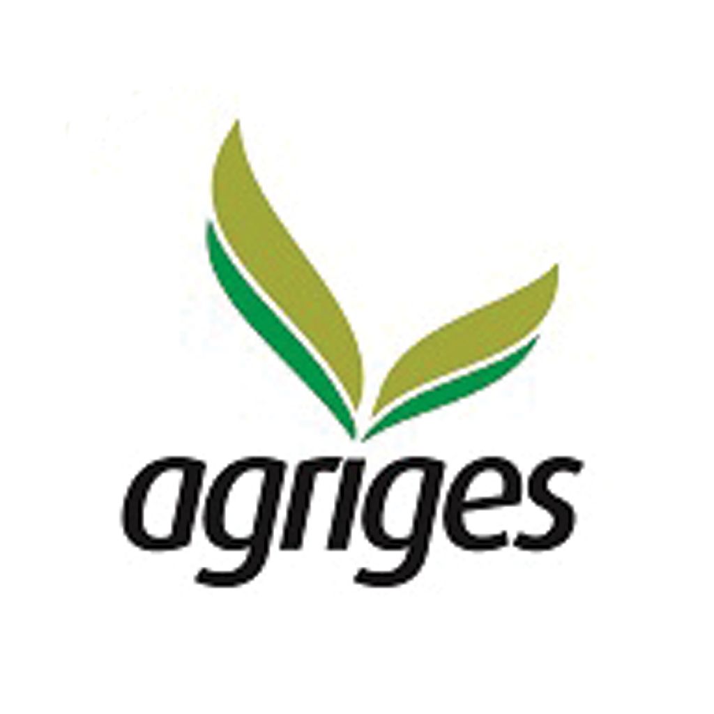 agrigest hd