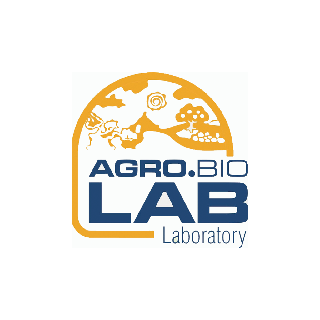 agrobiolab hd