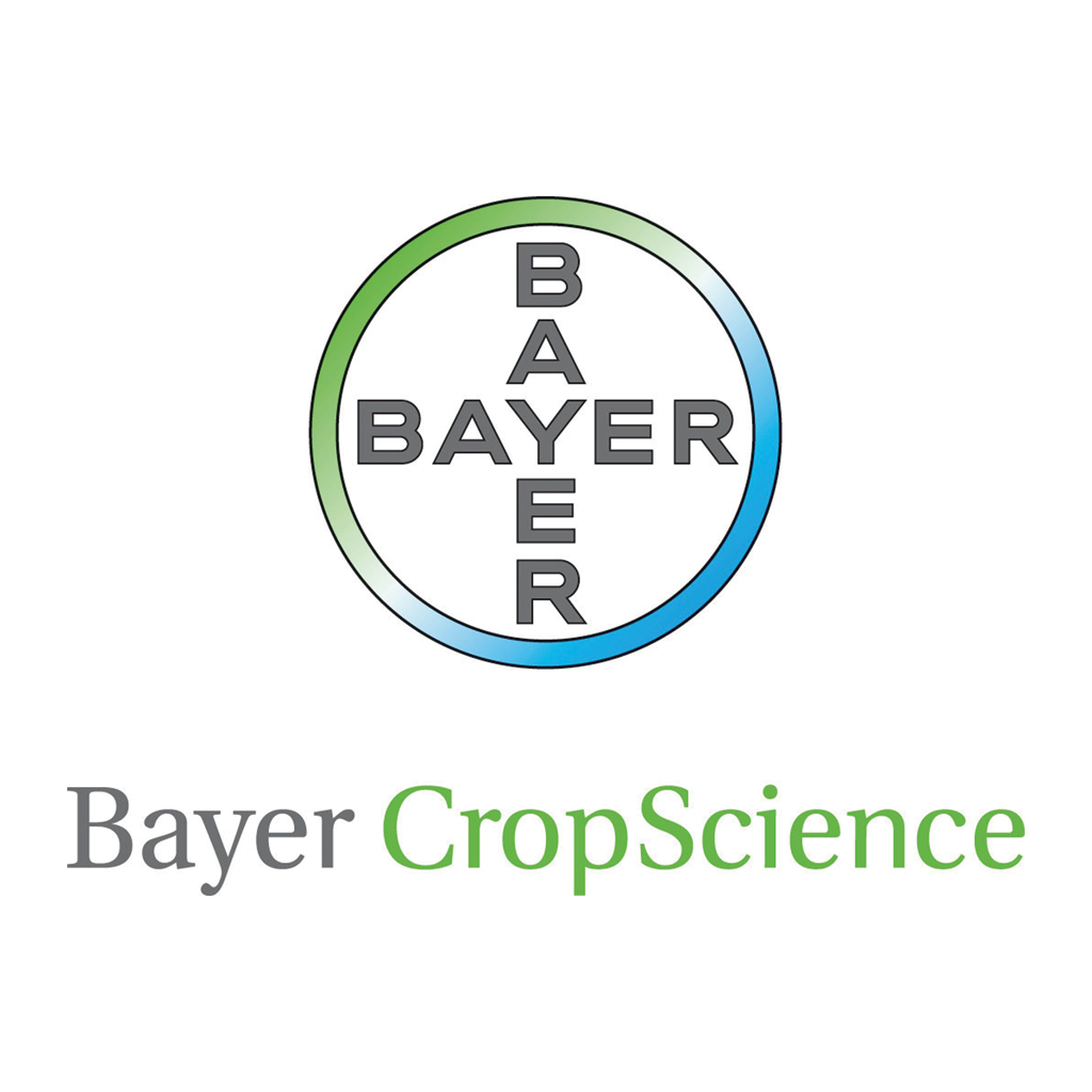 bayer hd