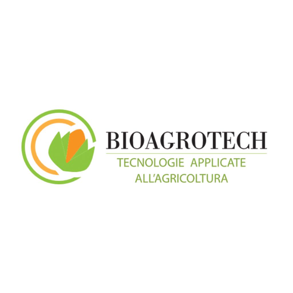 bioagrotech hd