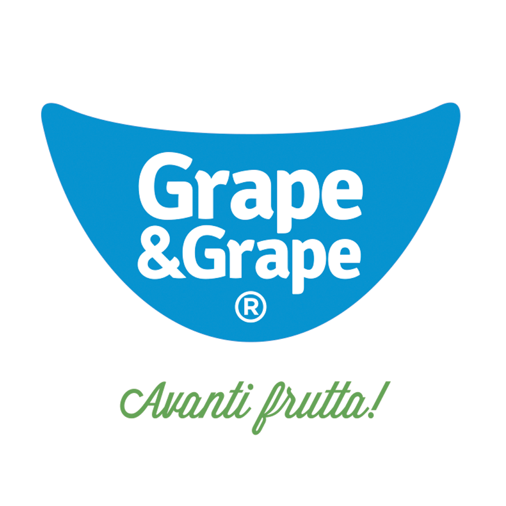 grape hd