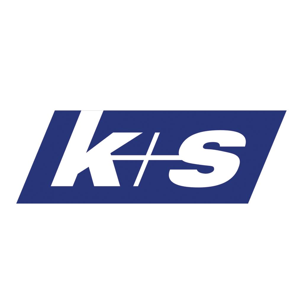 k+s hd