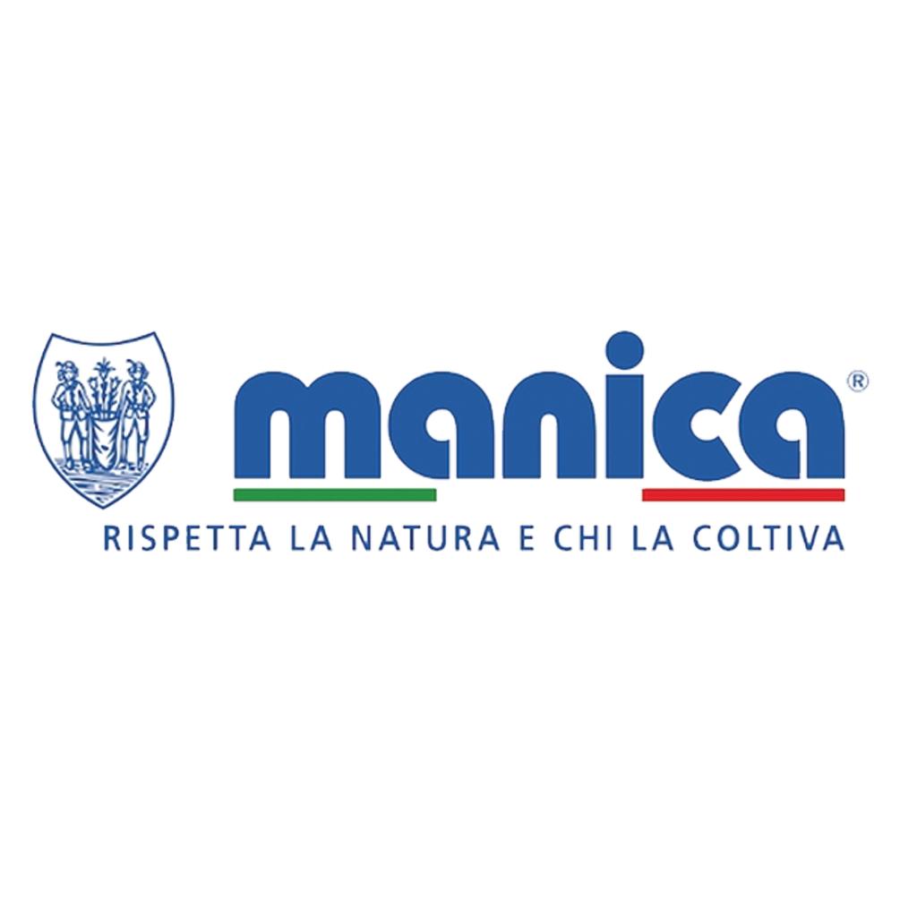 manica hd