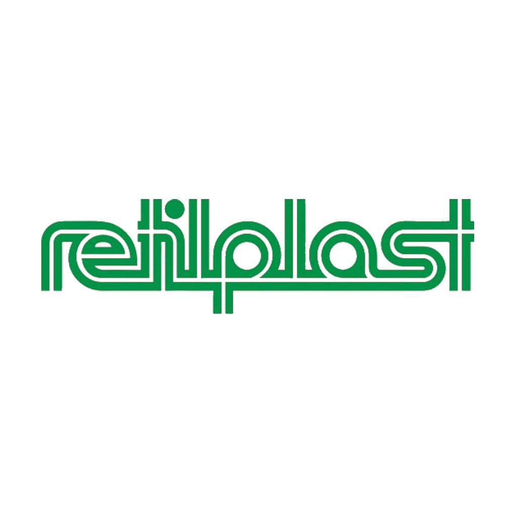 retilplast hd