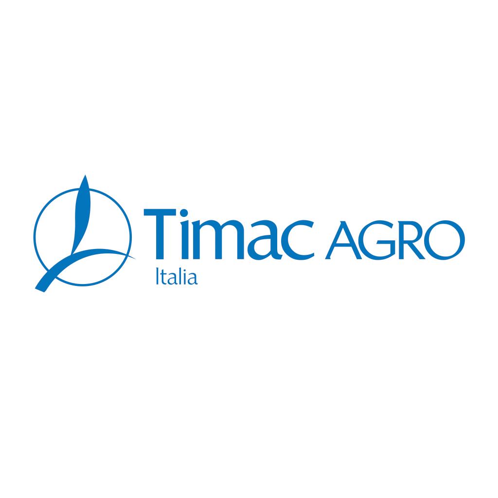 timac hd