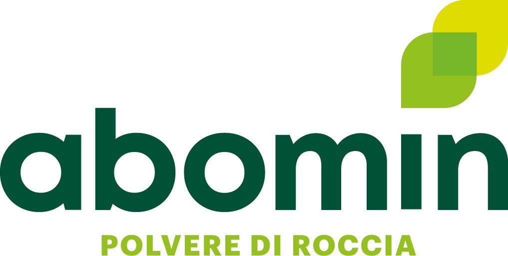 Logo-Abomin