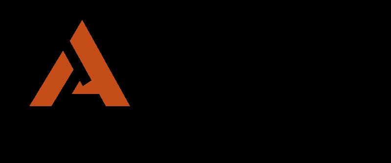 Logo_AlltechCropScience_RGB_K