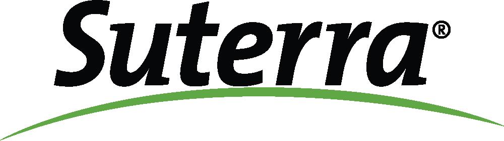 Suterra Logo Main Transparent (1) (1)