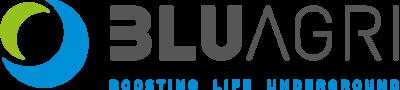 logo_bluagri_web